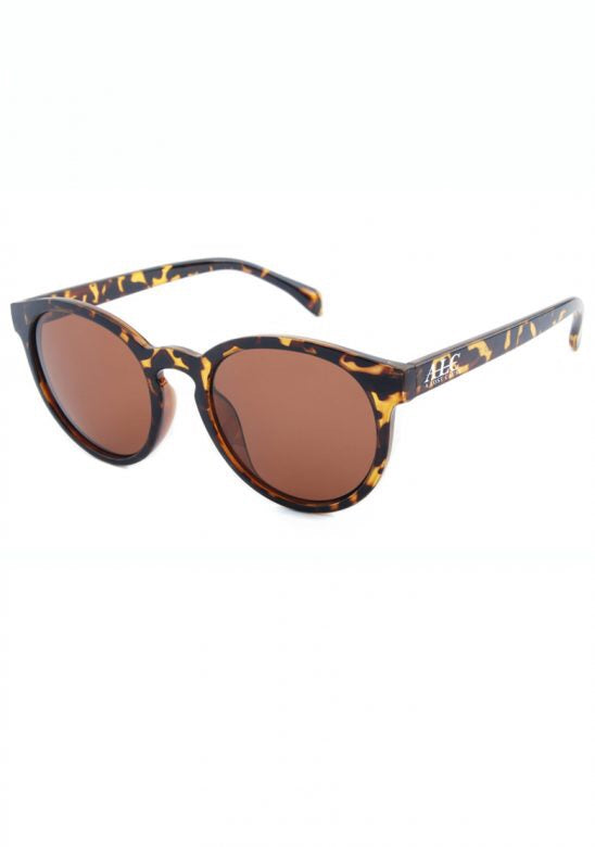 A Lost Cause Rooftop Sunglasses
