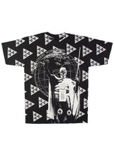 Load image into Gallery viewer, Mishka Roland Burroughs Tee