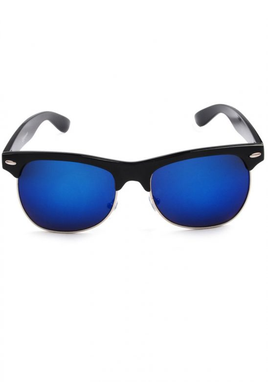 A Lost Cause Royal Sunglasses