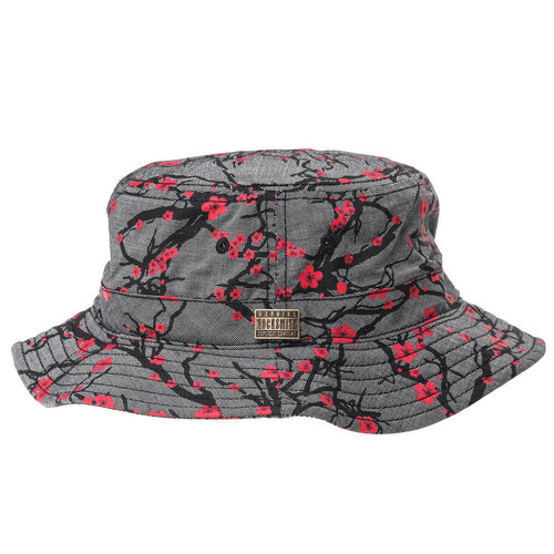 RockSmith Sakura Bucket Hat