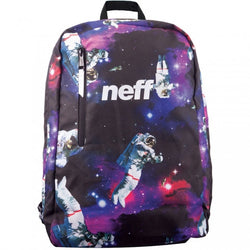 Zolo Backpack by NEFF