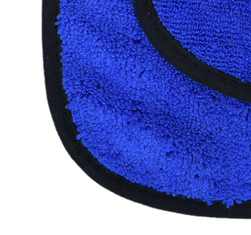 Ultimate Microfiber Towel