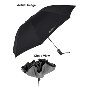 Cadillac V-Series Umbrella