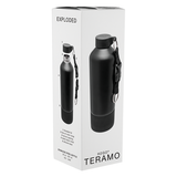 TRACK 20 oz H2GO Teramo Vacuum Bottle
