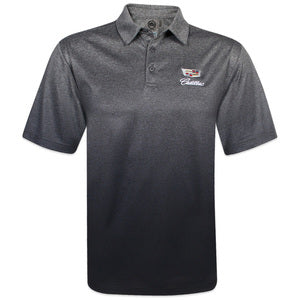 Cadillac Men's Stormtech Mirage Polo - GM Company Store