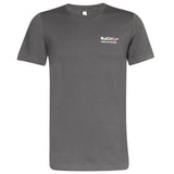 Cadillac Racing T-Shirt - GM Company Store