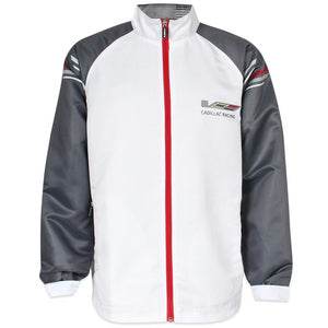 Cadillac Custom Racing Jacket - GM Company Store