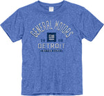 GM Terrace Youth T-Shirt - GM Company Store