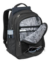 General Motors OGIO® - Bullion Backpack - GM Company Store