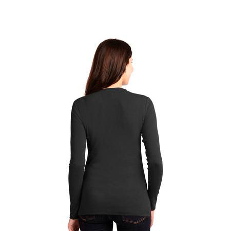 GM Women Cardigan - Port Authority® - Black