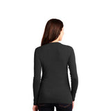 GM Women Cardigan - Port Authority® - Black - GM Company Store