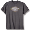 Chevy Trucks All American T-Shirt - GM Company Store