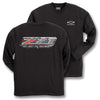 Z71 Performance T-Shirt - GM Company Store