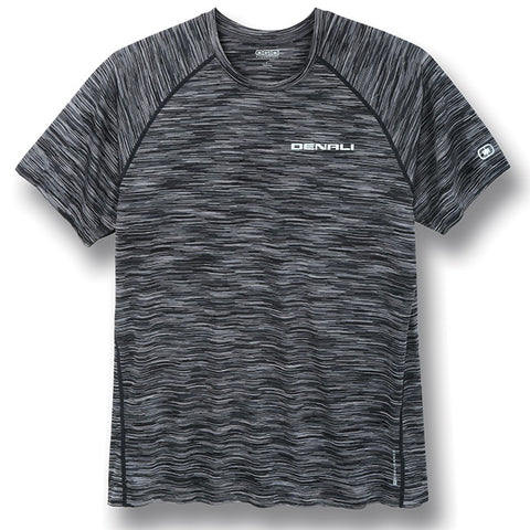 Denali Ogio Mens Shirt