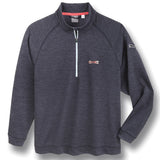 GMC Puma Quarter Zip Jacket - GM Company Store