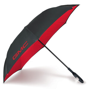 GMC Umbrella by Unbelievabrella - GM Company Store