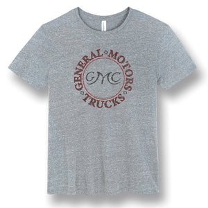 Retro GMC Truck T-Shirt