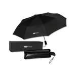 Cadillac Lux Umbrella With Sleeve