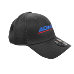 ACDelco Hat Blk