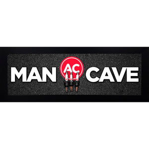 ACDelco Sparkettes Man Cave Sign - GM Company Store