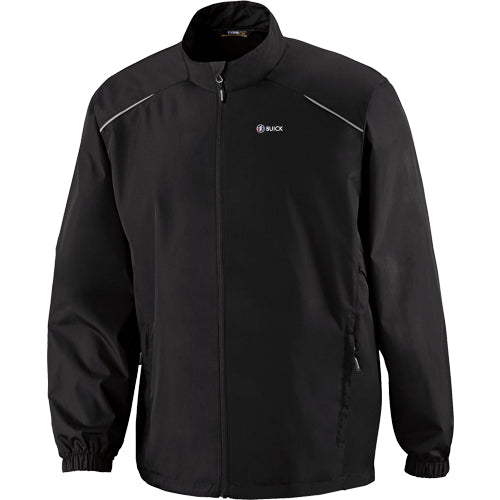 Buick Men's Lightweight Jacket - GM Company Store