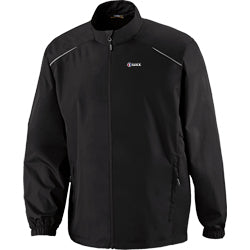 Ladies Buick Lightweight Jacket - GM Company Store