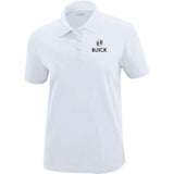 Buick Ladies Performance Pique Polo - GM Company Store