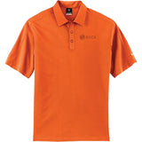 Men's Buick Nike Dri-Fit Polo