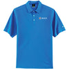 Men's Buick Nike Dri-Fit Polo - GM Company Store