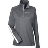 Buick Ladies 1/4 Zip Pullover - GM Company Store