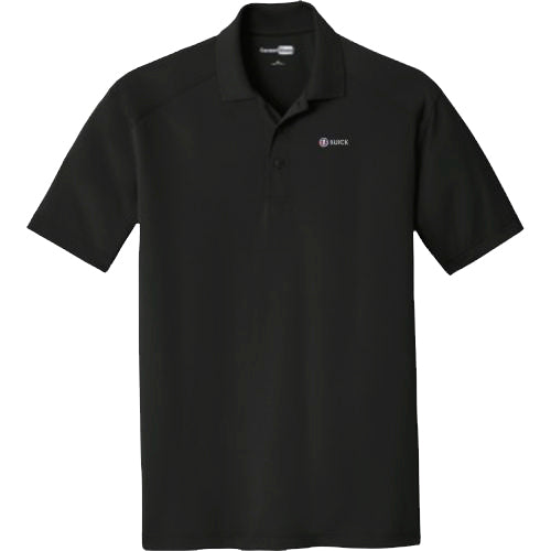 Buick Men's Snag Resistant Polo