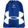 Buick Under Armour Drawstring Sackpack - GM Company Store