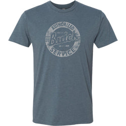 Buick Authorized Service T-Shirt - GM Company Store