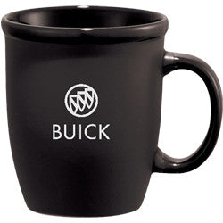 Buick Coffee Mug - GM Company Store