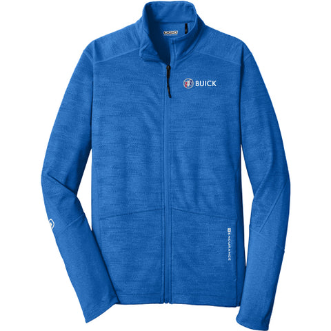 Buick Men's Full Zip Jacket by OGIO - GM Company Store