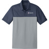 Nike Men's Buick Colorblock Polo - GM Company Store