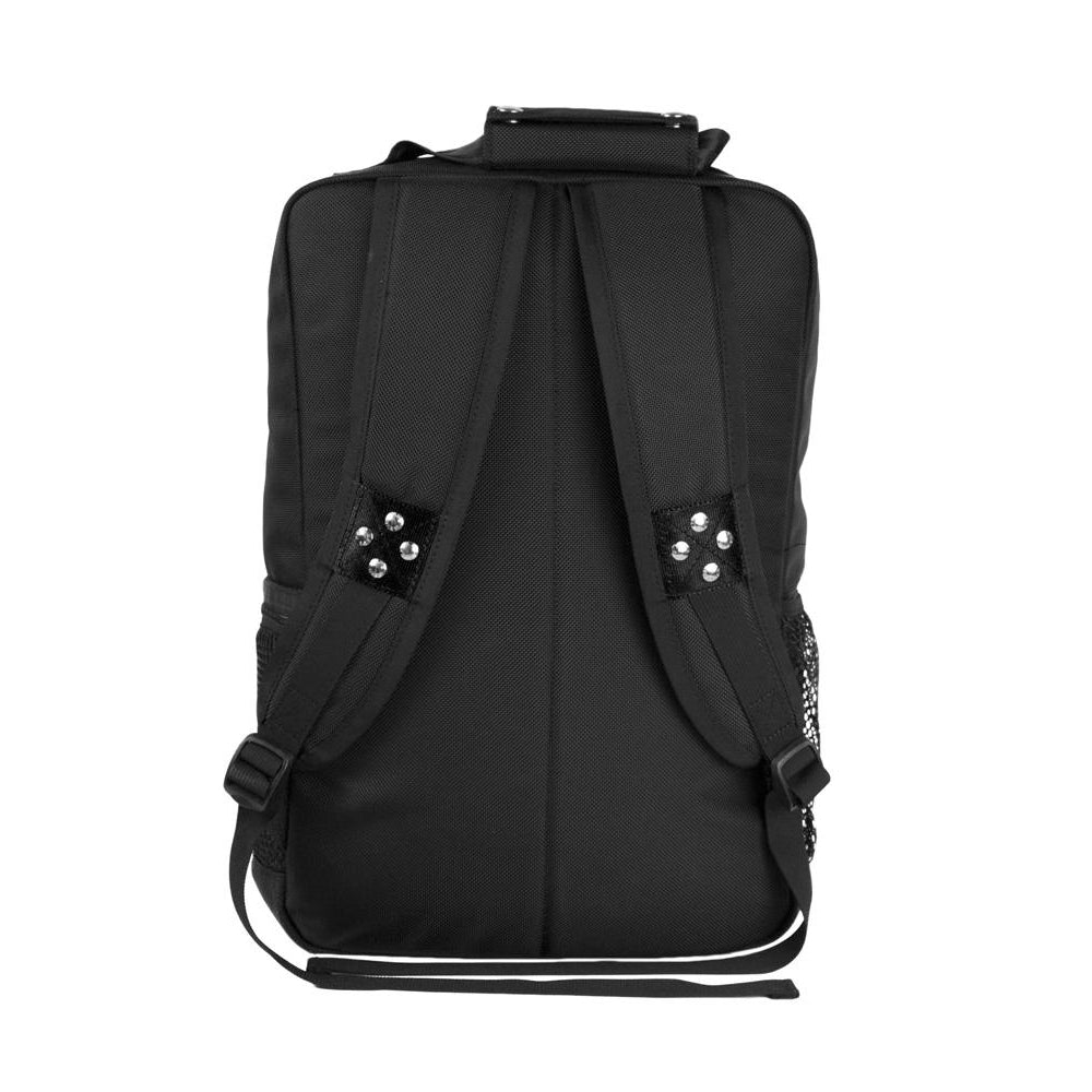TRS Ballistic Executive Backpack (Black)