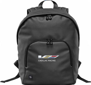 Cadillac Racing Stormtech - Nomad Day Pack - GM Company Store