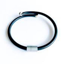 Mend On The Move Clean Start Bracelet - GM Company Store
