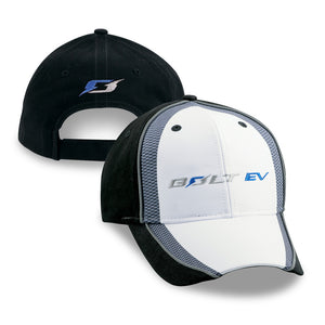 Bolt EV Hat - GM Company Store