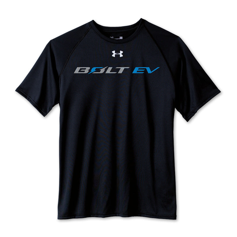 Bolt EV Under Armour Shirt - GM Company Store