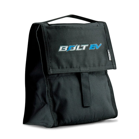 Bolt EV Lunch Tote - GM Company Store