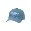 Chevrolet Hat-Blue - GM Company Store