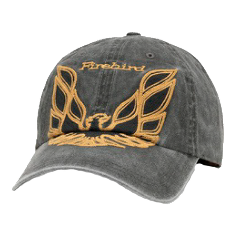 Firebird Hat
