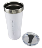 General Motors Polar Thermal Tumbler