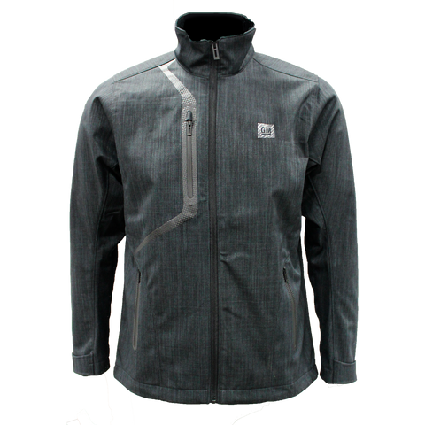 Men's Dryve General Motors Jacket
