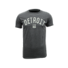 Detroit General Motors Vintage 1948 GM Logo T-shirt