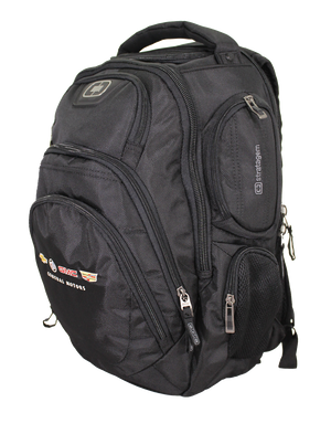 General Motors OGIO® Stratagem Pack