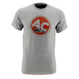 ACDelco/AC Circle Tee - GM Company Store