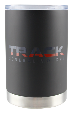 TRACK Insulated Cooler Tumbler